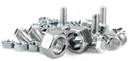 usługi galwanizacyjne, cynkowanie metali